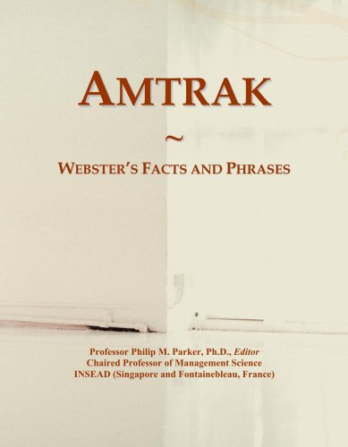 amtrak-websters-facts-and-phrases