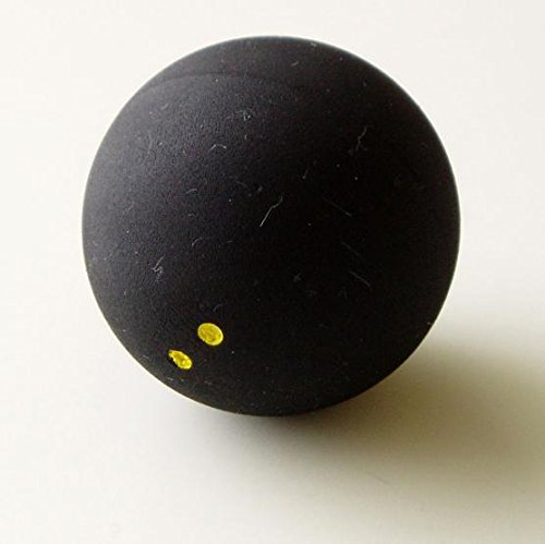Wilson Squash Balls (doz), 12 Stück