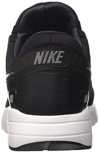 Lupo Da Bassi Zero Max Scuro Grigio Essenziali Homme Ginnastica A Nike Grigio Air Bianco Scarpe Multicolore nero AqBwWxZHS