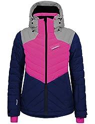Ice Peak Kendra Women's Ski Jacket, women's, Kendra