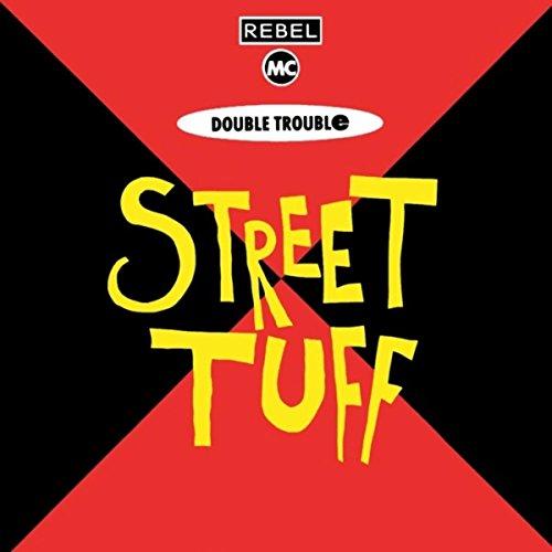 Street Tuff (Scar Radio Mix) (Tuff-radio)