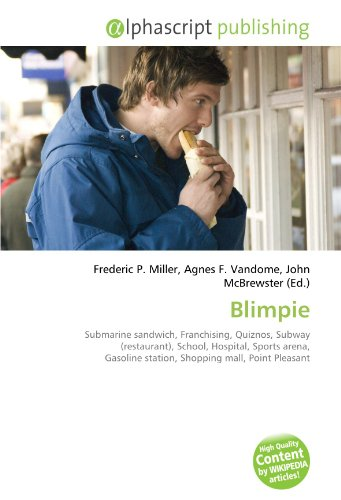 blimpie-submarine-sandwich-franchising-quiznos-subway-restaurant-school-hospital-sports-arena-gasoli