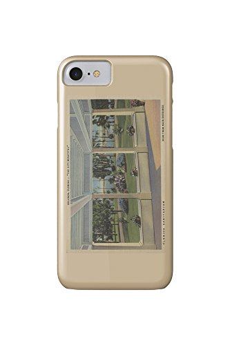 orlando-florida-outdoor-view-of-florida-sanitarium-iphone-7-cell-phone-case-slim-barely-there
