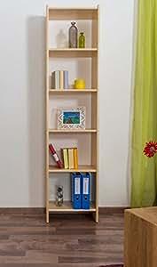 tag re largeur 50 cm bricolage. Black Bedroom Furniture Sets. Home Design Ideas