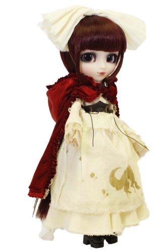 Pullip / Bloody red hood