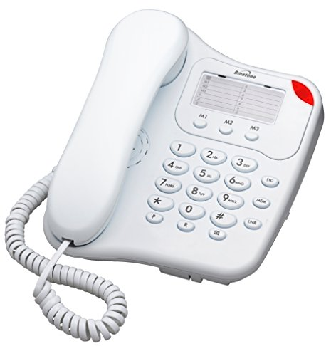 binatone-lyris-110-corded-phone