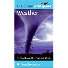 Weather (Collins Wild Guide)