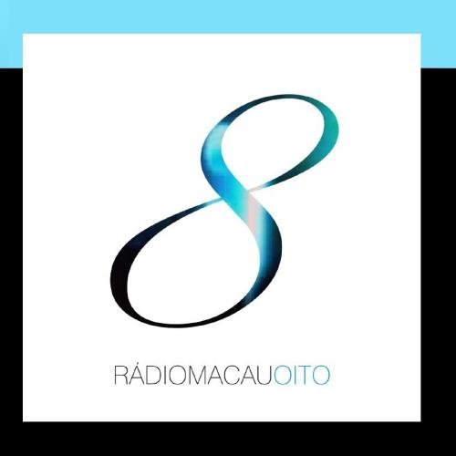 Oito (8) (Radio Macau)