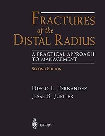 download Fractures in the Elderly: