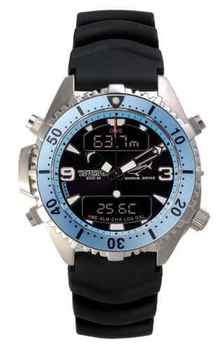 chris-benz-depthmeter-digital-cb-d200-h-kbs-mens-chronograph-diving-computer