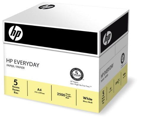 hp-everyday-a4-multifunctional-paper-75gsm-1-box-of-5-reams-pack-of-5
