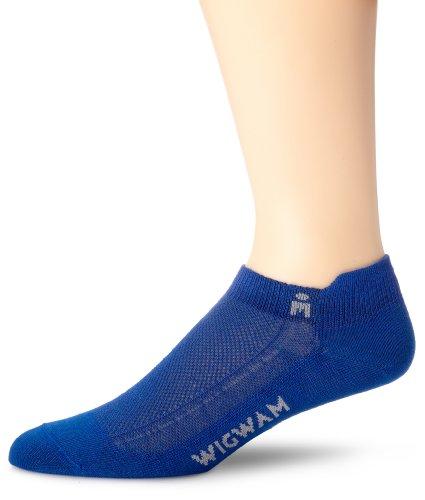 wigwam-ironman-lightning-pro-low-socks-l-blue