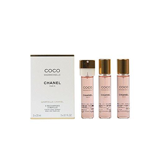 chanel-coco-mademoiselle-agua-de-perfume-vaporizador-3x20-refill