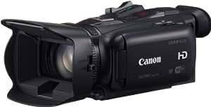 """Canon Legria HF G30 Camescope 3,09 Mpix Écran LCD 8,8"""" 20 X Noir"""