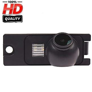 Full-HD-1280x720p-Rckfahrkamera-integriert-in-Nummernschildbeleuchtung-Nummernschildbeleuchtung-Rckfahrkamera-Rckfahrkamera-Nachtsicht-Ip69K-fr-Volvo-S90S80LS40S80-V60XC90XC60-C30C70S60V40R-V50-XC70