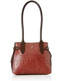 2f72e1d3d3 Hidesign Women s Handbag (Brown)