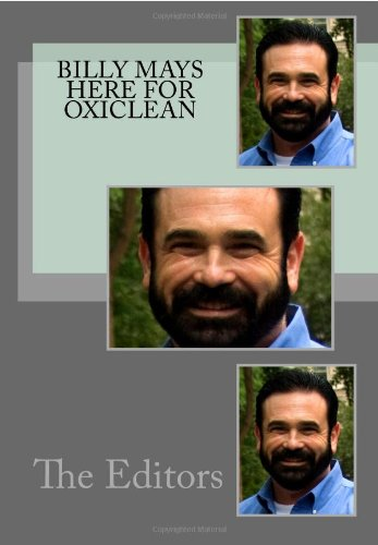 billy-mays-here-for-oxiclean