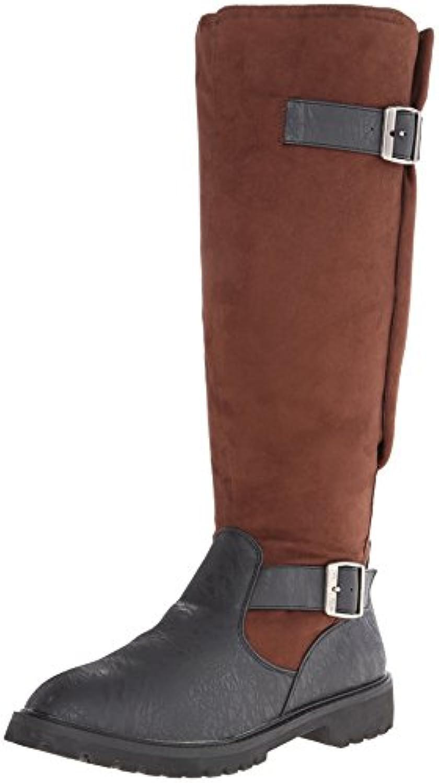 Funtasma GOTHAM-108 Size UK EU  Zapatos de moda en línea Obtenga el mejor descuento de venta caliente-Descuento más grande
