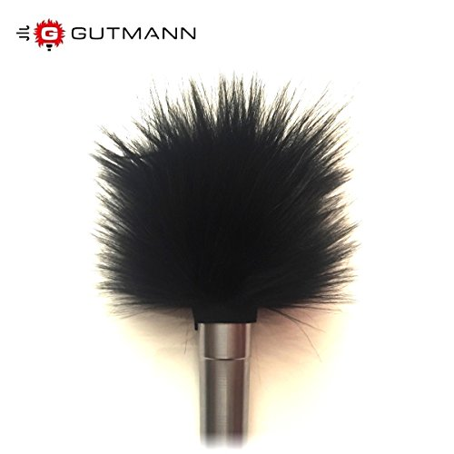 gutmann-mikrofon-windschutz-fur-sennheiser-md46