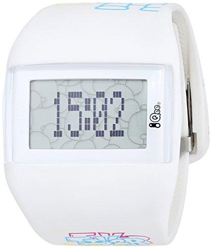 2b714a041a35 ODM Kinder Digital Uhr mit Silikon Armband DD99B-110