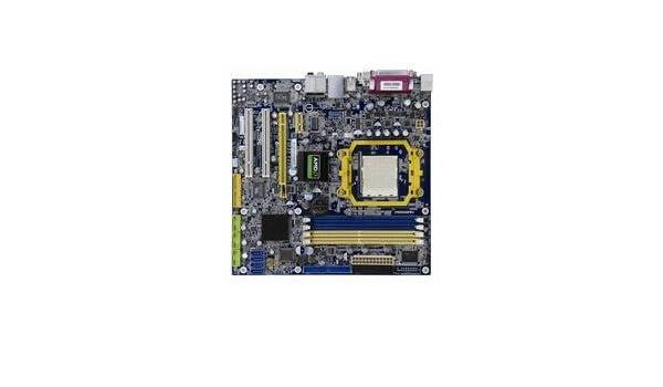 Foxconn A690GM2MA-8EKRS2H AMD RAID Windows 8 X64