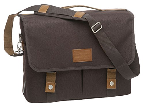 new-looxs-207430aa-mondi-single-shoulder-bag-155aa-litre-for-bike-office-school-37aa-x-28aa-x-15aa-c