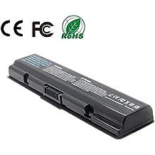 Amazon.fr : batterie type toshiba pa3534u-1brs