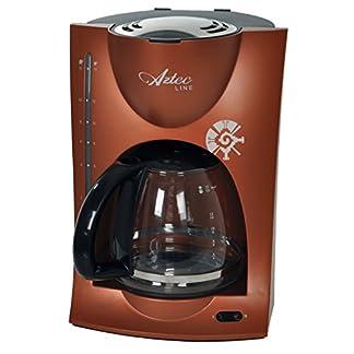 Efbe-Schott-Filter-Kaffeemaschine-15-l-Fassungsvermgen-Glaskanne
