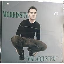Maladjusted [Vinyl LP]