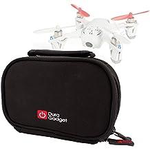 DURAGADGET Funda De Neopreno Para Drone Hubsan H107D