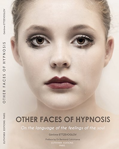Other Faces of Hypnosis