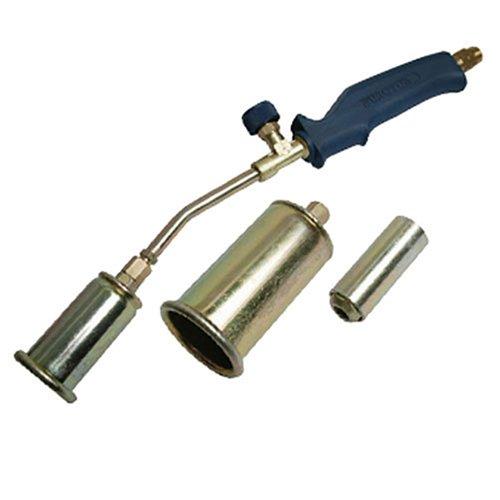 silverline-456996-soplete-35-y-50-mm