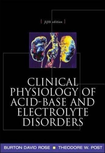 clinical-physiology-of-acid-base-and-electrolyte-disorders