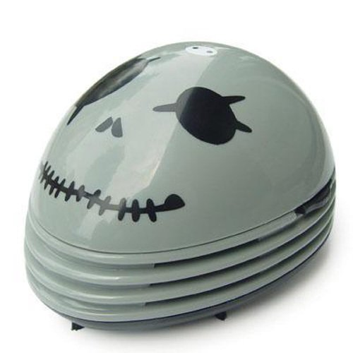 niceeshoptm-mini-aspirador-de-polvo-de-limpiador-del-escritorio-de-bateria-operado-de-diseno-estampa