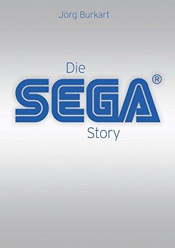 die-sega-story