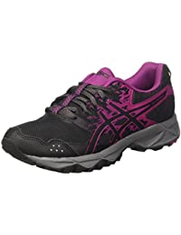 Asics Gel-Sonoma 3, Zapatillas de Gimnasia para Mujer
