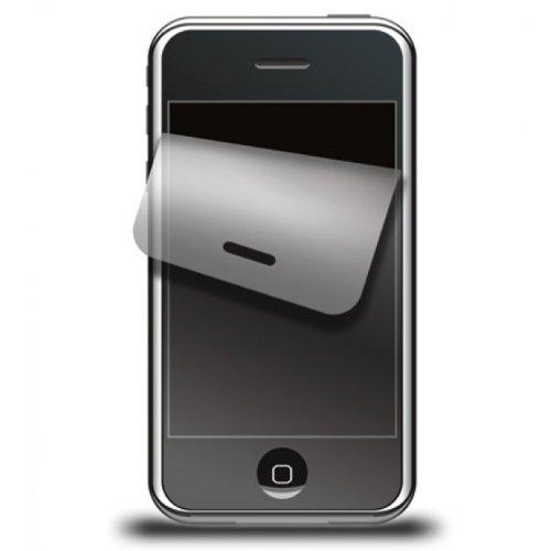 Film Displayschutzfolie Schutz Display Touch Screen LCD für iPhone 2G Edge Iphone 2g Lcd