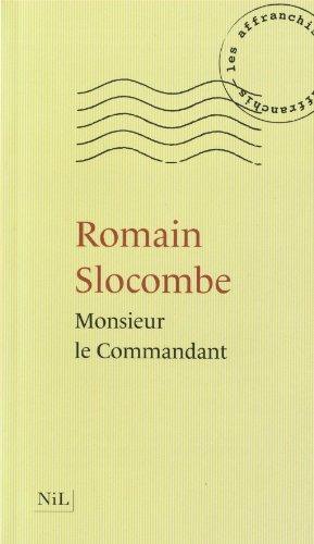 """<a href=""""/node/5884"""">Monsieur le Commandant</a>"""