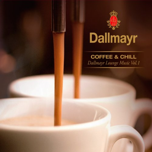 various-coffee-chill-dallmayr-lounge-music-vol1