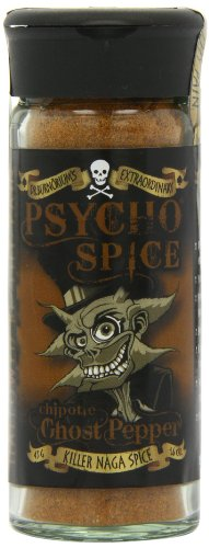 psycho-spice-epice-piment-chipotle-ghost-pepper-pack-of-2