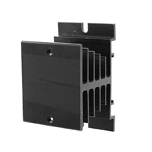 sourcingmapr-new-dissipation-heat-sink-for-solid-state-relay-ssr-radiator