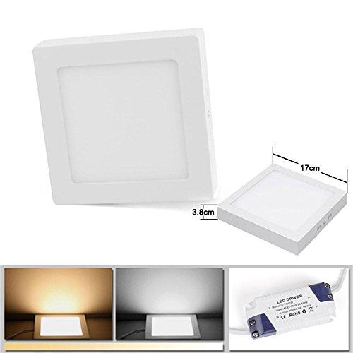 12w-bianco-freddo-pannello-led-plafoniera-luce-a-muro-piazza