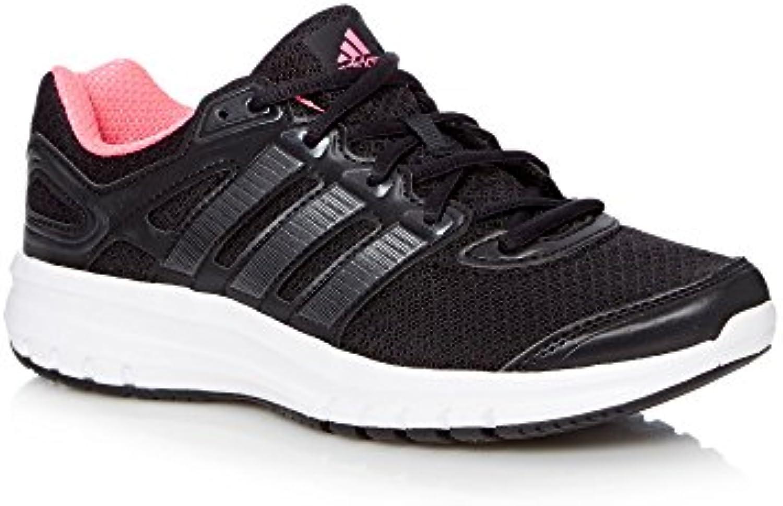 adidas  6 s noir