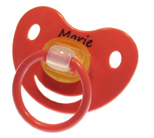 3-stk-namensschnuller-marie-grosse-1-0-6-monate-kieferform-latex-farblich-sortiert-rose-flieder-hell