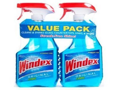s-c-johnson-wax-windex-cleaner-32-ounce-by-sc-johnson