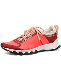 wholesale dealer c2e38 7f7de adidas Stella McCartney XT Adizero 2 Damen Running Schuhe, Rot
