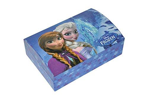 Frozen-Schmuckschatulle-mit-Spiegel-Versin-alemana