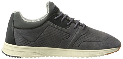 Marc Opolo 70723713502301, Sneaker Homme Gris