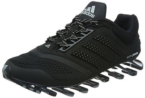 f4cbeaba1daf Adidas 5607587566056 Spring Blade Sport Shoes - Best Price in ...