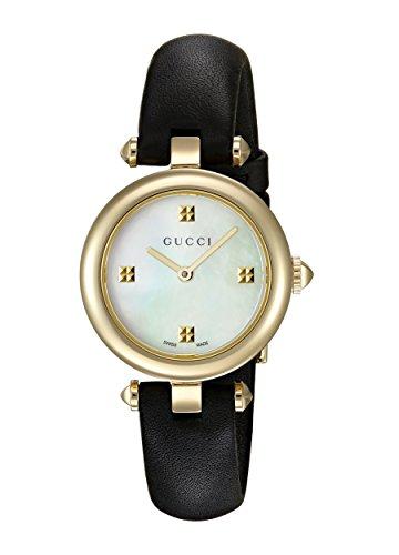 Orologio Da Donna Gucci YA141505
